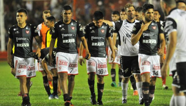 instituto-derrota-all-boys