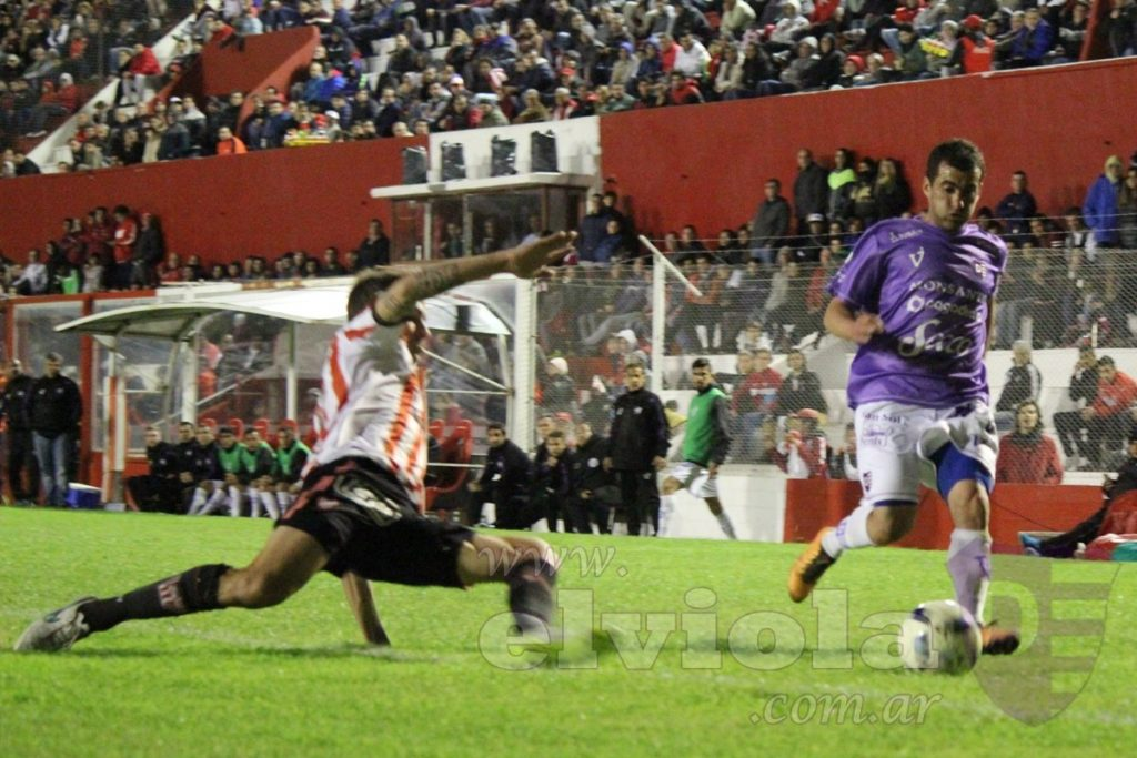 instituto-vs-dalmine