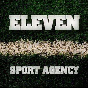 Eleven Sport Agency