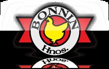 bonnin