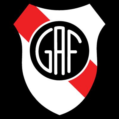 guarani_AF copy