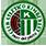 kimberley-escudo
