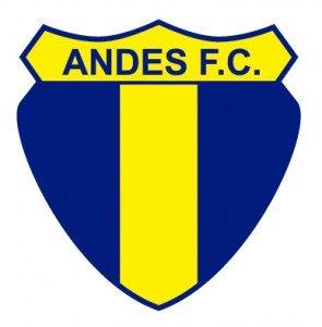 Escudo-Andes-FBC-Mendoza