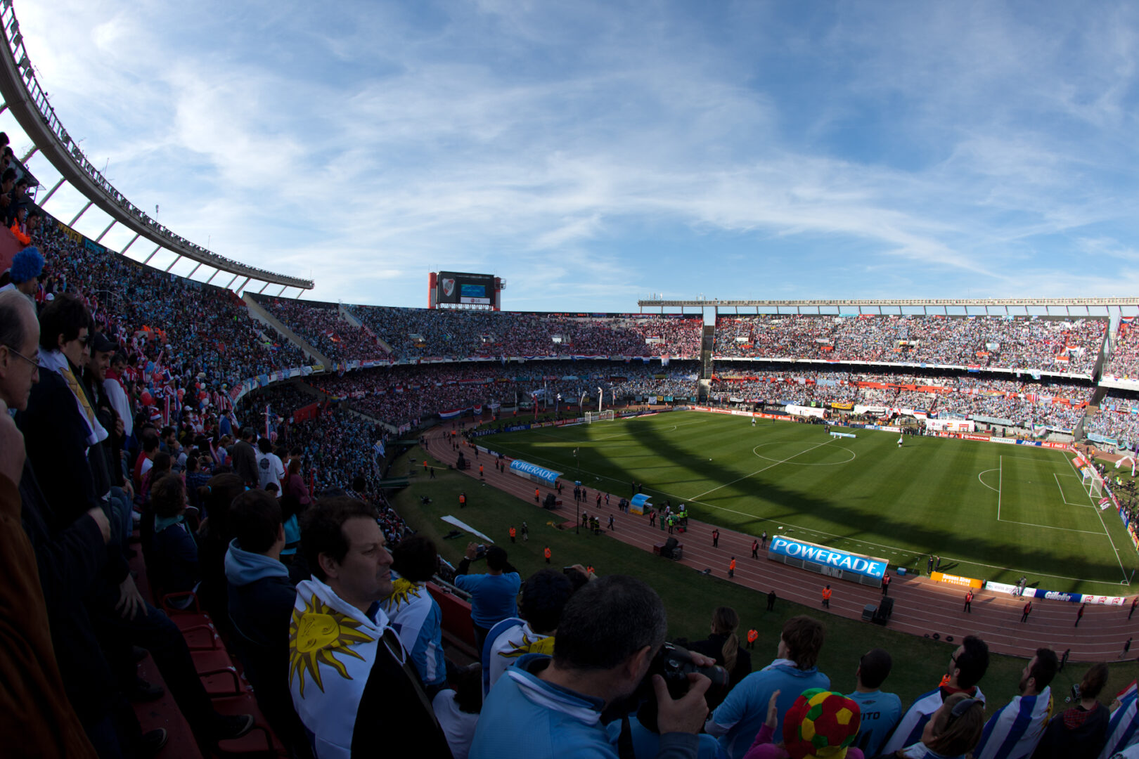 Estadio_Monumental_-_Final_CA2011