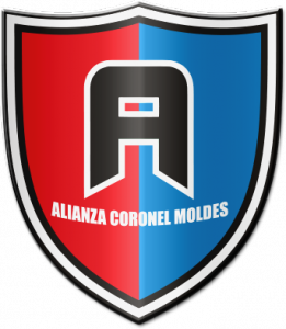 alianza_coronel_moldes