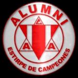 alumni_VM