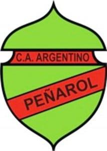 argentino-penarol