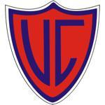 escudo-villa-congreso