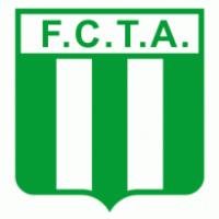 futbol_club_tres_algarrobos_thumb
