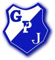 gralpaz_juniors