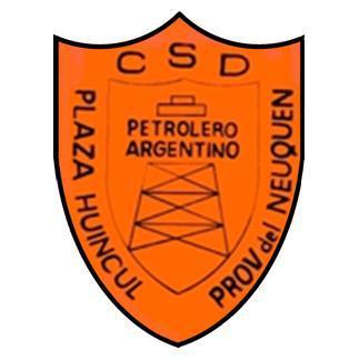 petrolero argentino
