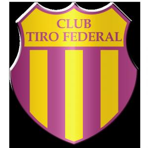 tiro federal_bb