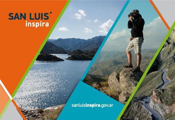 San-Luis-Inspira-1