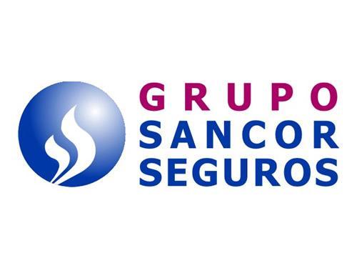 logo-grupo-sancor