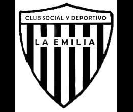 Escudo_de_La_Emilia