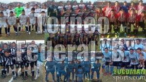 Torneo-Federal-B-2014