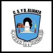 Alianza CC