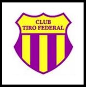 Tiro Federal BB