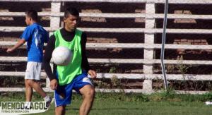 Argentno