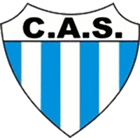 CLUB ATLÉTICO SPORTIVO DE PRESIDENCIA ROQUE SAENZ PEÑA