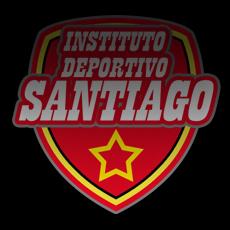 Instituto Deportivo Santiago