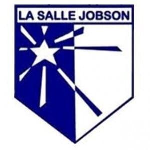 escudo la salle jobson
