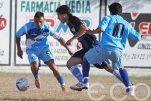 sportivoSP-Huracan