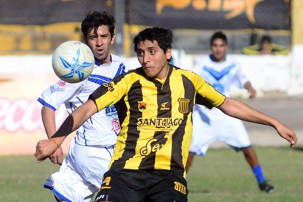 Saúl Adrián Toloza