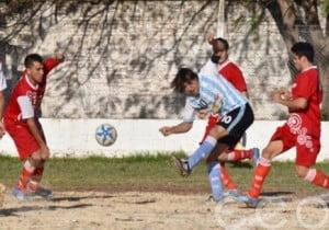 Sportivo-AdelanteR