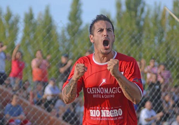 Mauricio Villa