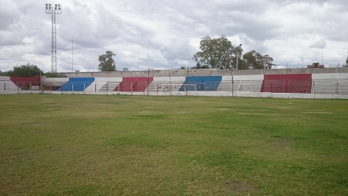 tribuna union santiago
