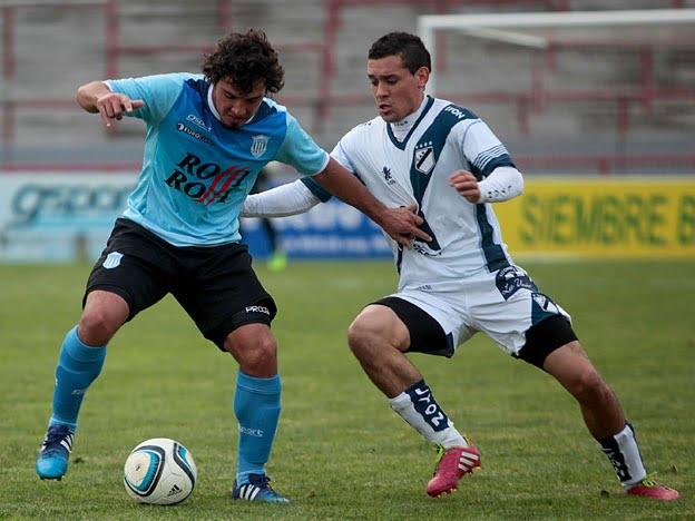 Nicolás Francisco Ramírez
