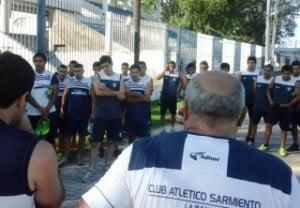SarmientoLB (Pretemporada1)