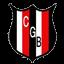 club_belgranolp