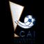 club_caicr