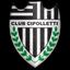club_cipollettirn