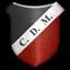 Deportivo Maipú (Mendoza)