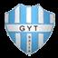 club_gimnasias