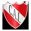 Independiente (Chivilcoy)