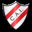 club_independienten