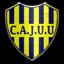 Juventud Unida (SL)