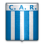 Racing de Córdoba