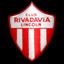 club_rivadavial