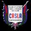 club_sanlorenzoalemc