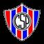 Sportivo Peñarol (San Juan)