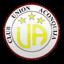 club_unionaconquija