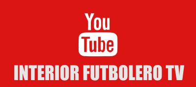 enlace_youtube