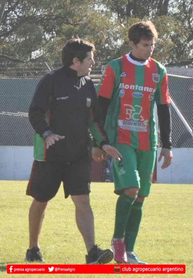 Lucas Vesco