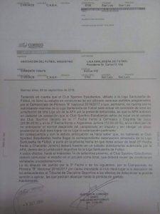 afa-carta-documento-estudiantes-sl