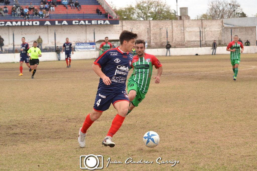 Juventud Unida-Las Palmas